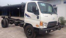 Xe tải Hyundai HD800, tải trọng 8,8 tấn. L/h: 0936 678 689