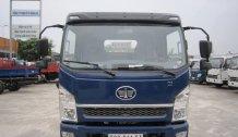 Bán xe Faw 7,25 tấn / 2016 / máy khỏe