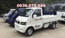 Bán xe DFSK 990kg, thùng dài 2.5m, giá tốt nhất
