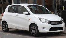 Cần bán Suzuki Celerio AT 2019, nhập khẩu nguyên chiếc giá cạnh tranh