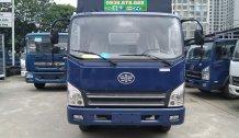 Bán xe Faw 7.3 tấn thùng dài 6m25 động cơ Hyundai