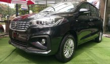 Suzuki Ertiga 2019 xe 7 chỗ giá rẻ tốt nhất
