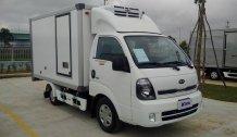 Cần bán xe đông lạnh tải 1 tấn K200