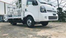 Bán xe tải Kia Trường Hải - Xe tải Thaco Kia giá tốt nhất tại Đồng Nai
