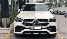 Mercedes-Benz GLE450 4Matic cũ 2020, đi lướt, form mới nhất, nhập khẩu chính hãng