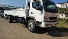Cần bán Mitsubishi xe tải Fuso Canter 12.8 2020 giá cạnh tranh
