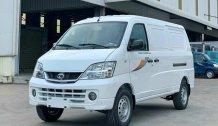 Bán XE TẢI VAN THACO - xe tải van vào thành phố giá tốt nhất tại Đồng Nai