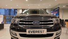 Cần bán Ford Everest 2.0L 4*4 AT Titanium với giá cực sốc