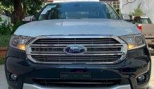 Bán xe Ford Ranger Limited đời 2020 giá cực tốt!