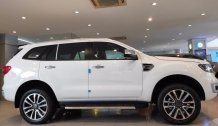 Cần bán Ford Everest 2020, nhập khẩu chính hãng