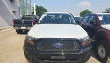 Cần bán xe Ford Ranger 2020, nhập khẩu chính hãng, 598 triệu