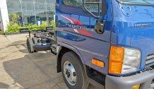 Bán xe Hyundai 2.4 tấn New Mighty N250SL - Hỗ trợ mua trả góp