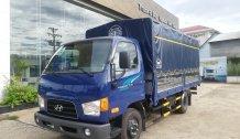 Bán xe Hyundai 3.5 tấn New Mighty 75S - Hỗ trợ mua trả góp