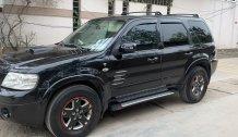 Cần bán xe Ford Escape 2.3 XLS Số tự động 2006, giá 205tr