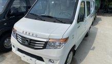 Xe tải VAN KENBO 5 chỗ 75tr nhận ngay xe