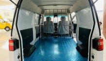 Xe tải VAN SRM X30 V2-2 79tr nhận xe ngay