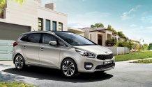 Bán ô tô Kia Rondo sản xuất 2021, giá tốt