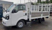 Cần bán xe Thaco Kia 2021, màu trắng