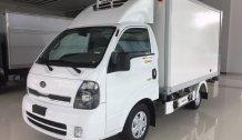 Bán xe Kia K200 thùng đông lạnh, giá cả cực tốt, có trả góp 70%