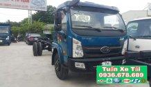 Đại lý xe tải veam vt751 giá rẻ