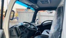 Đánh Giá xe tải VEAM 1t9 thùng bạt dài 6m mới nhất 2021. Ngân hàng hỗ trợ vay đến 80% giá trị xe