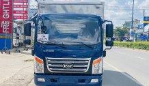 Đánh Giá xe tải VEAM 3T5 thùng kín dài 4m8 mới nhất 2021.Ngân hàng hỗ trợ đến 80% giá trị xe