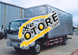 Xe tải Jac 6 tấn 4 /xe tải Jac 6 tấn 4 sản xuất 2015, giá tốt nhất